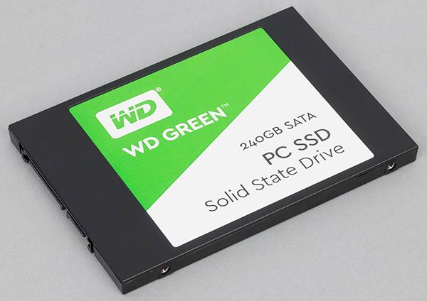 wd-green-240.jpg