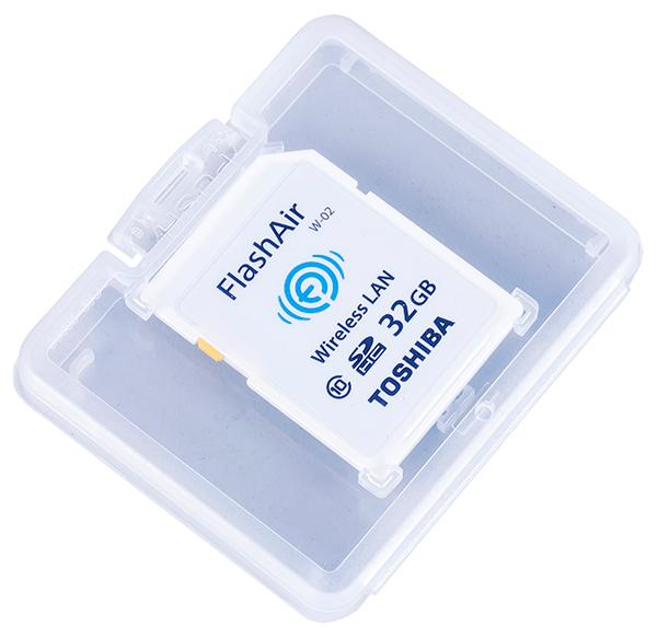 Ion air pro 2 wifi инструкция скачать