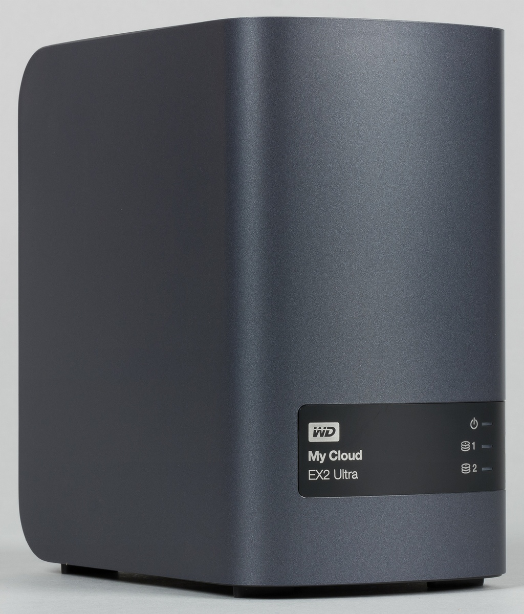 WD MY CLOUD EX2 ULTRA PERSONAL STORAGE DOWNLOAD DRIVERS