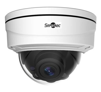 IP-камера наблюдения Smartec STC-IPM3509A Estima