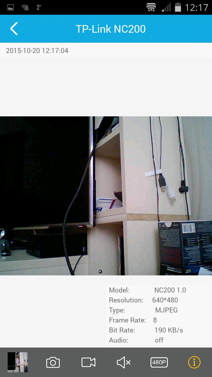 web camera sites