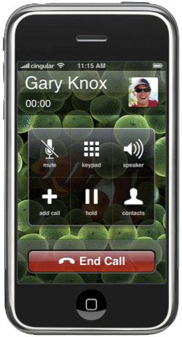 http://www.ixbt.com/td/images/iphone-call.jpg