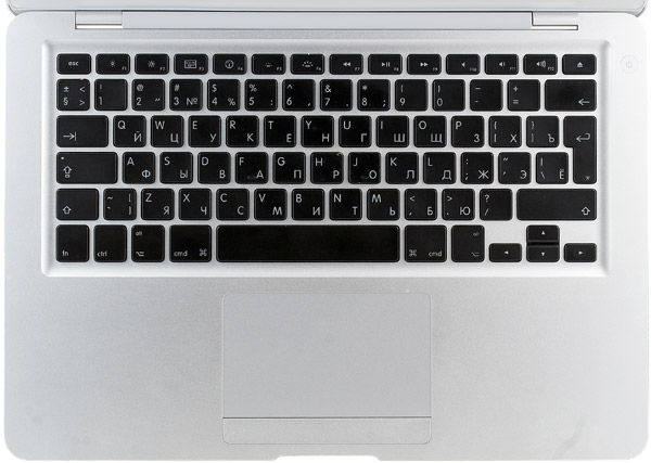 how to put absloute value on keyboard