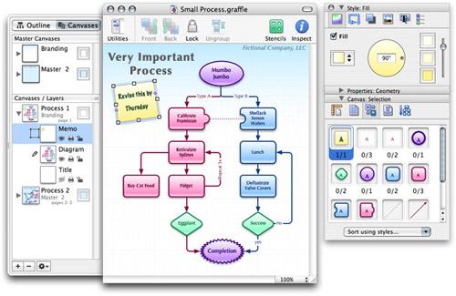 Программа Для Создания Схем На Компьютере Скачать Бесплатно На Русском - фото 4