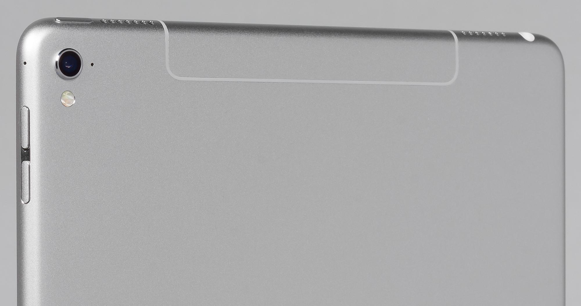 Пластиковый чехол мавик айр по низкой цене защита камеры мягкая спарк комбо наложенным платежом