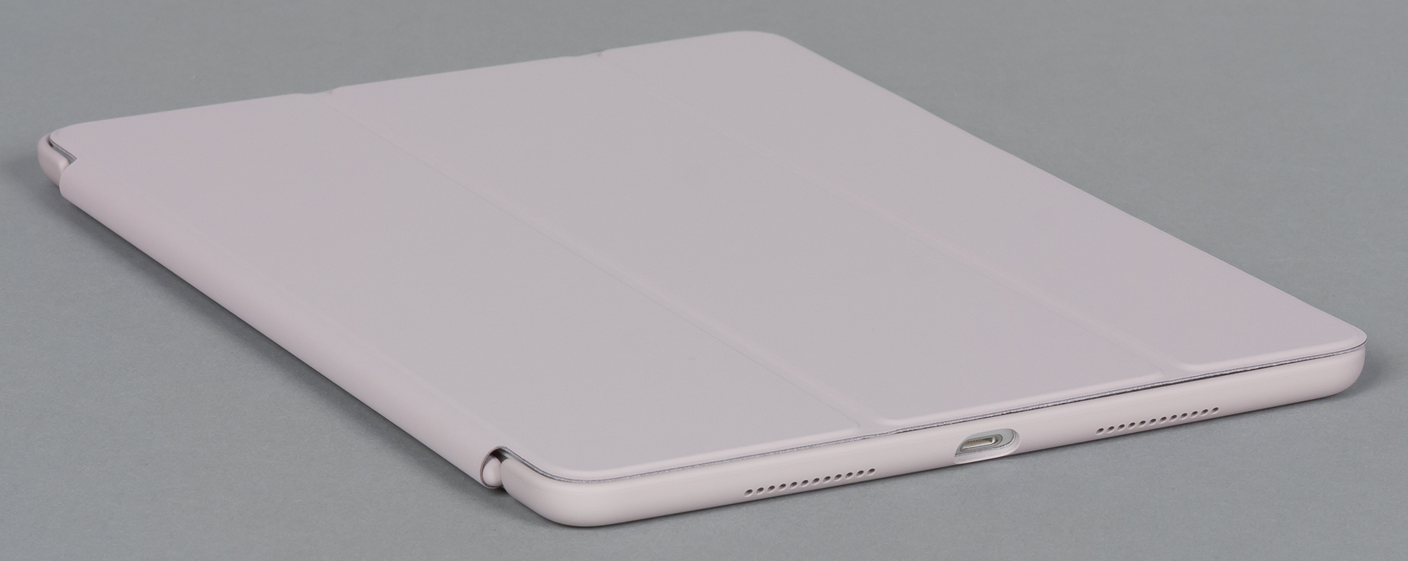 Шнур android мавик айр по сниженной цене полный комплект оригинальных наклеек mavik алиэкспресс