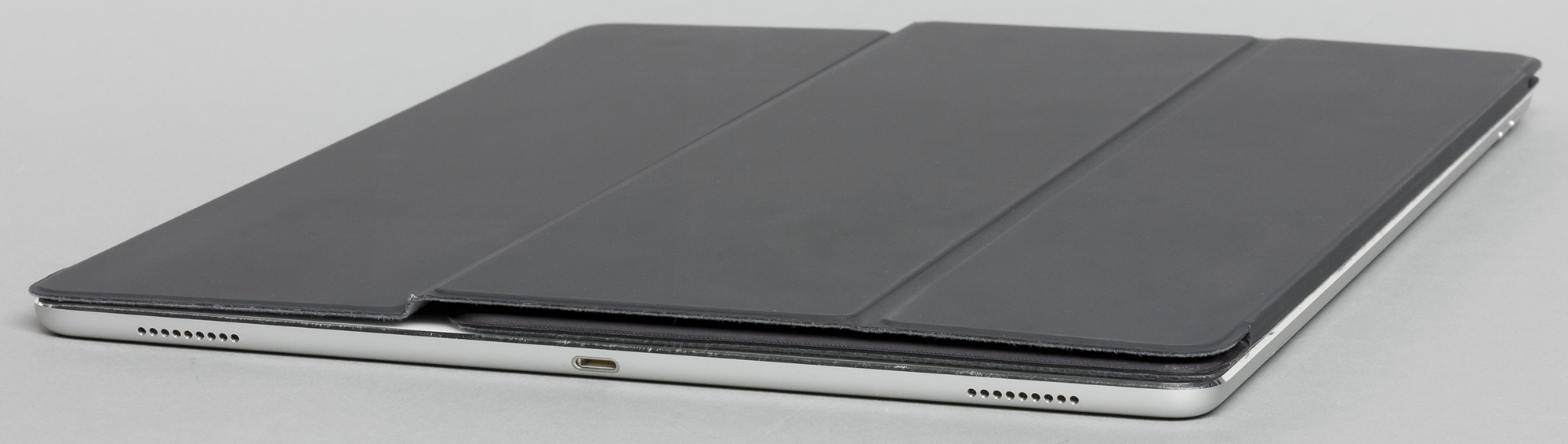 secure folder pro для айпад инструкция