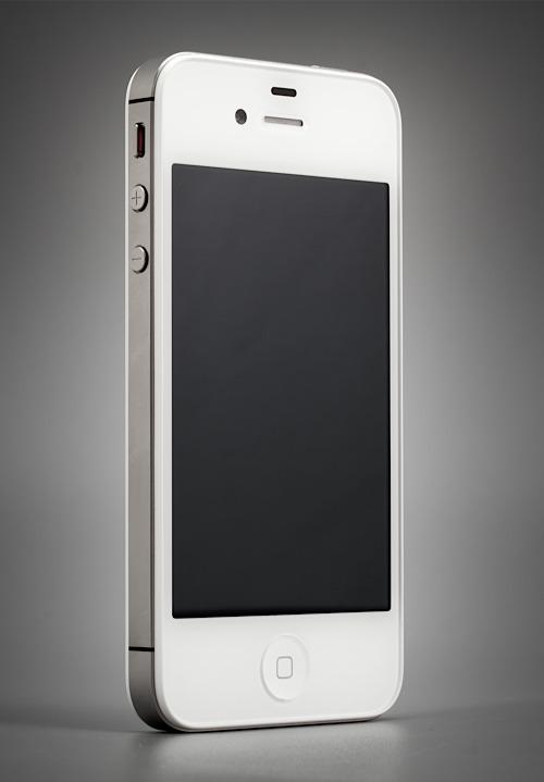 apple iphone 4s. Black Bedroom Furniture Sets. Home Design Ideas
