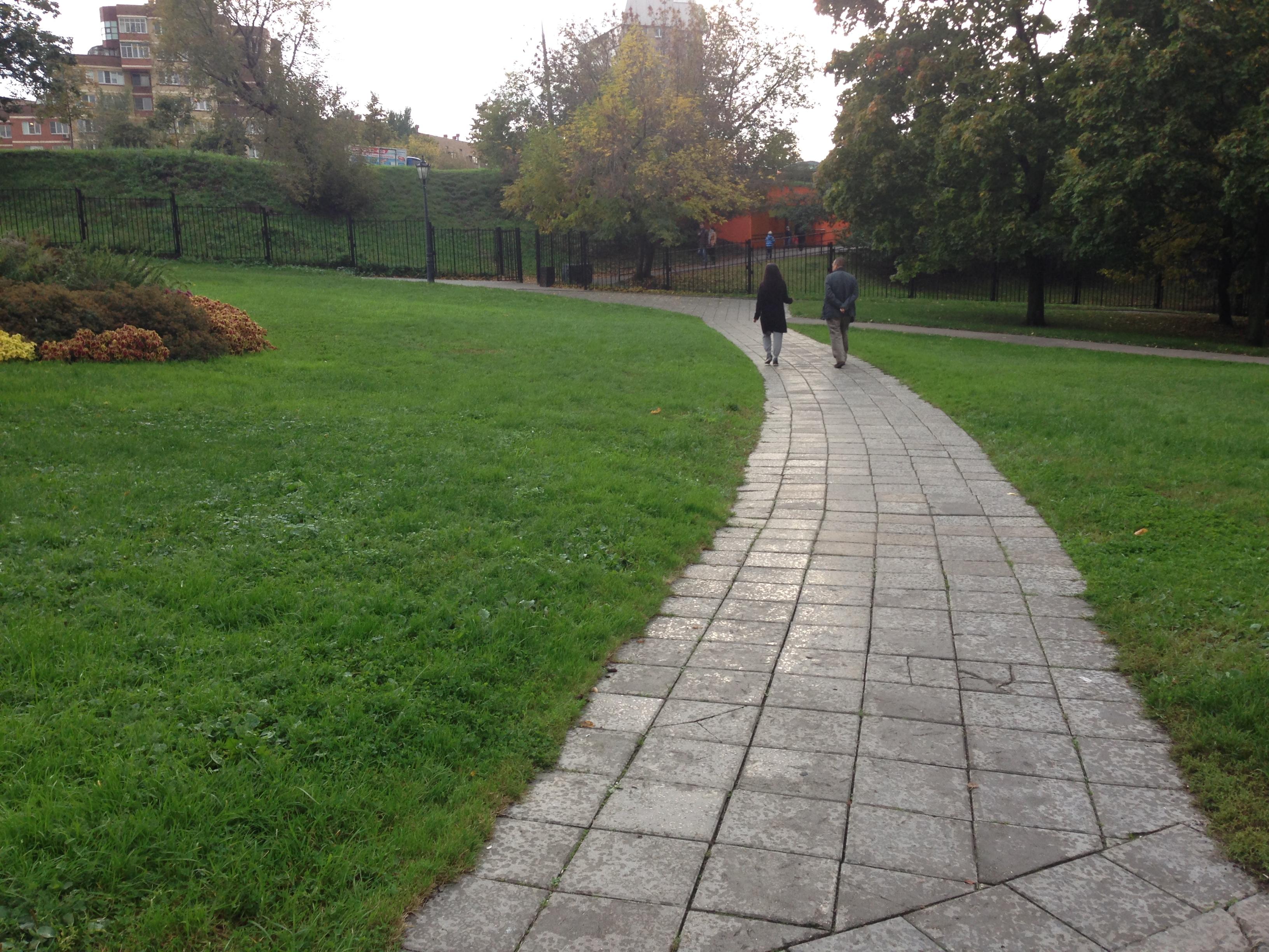 Сериал чернобыль 2019 ютуб 2 серия русская озвучка
