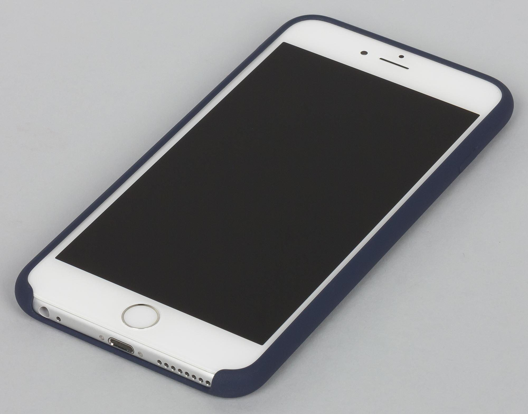 iPhone 6s Plus. Теперь о грустном — о ценах. Док-станция обойдется в 4090  рублей 3176852062885