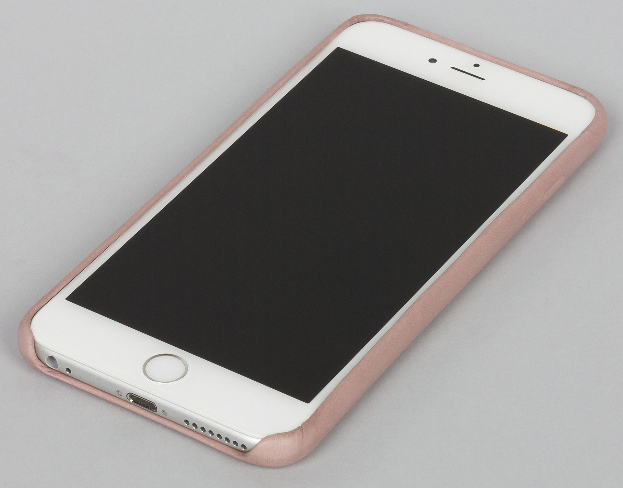 iphone 6 s plus подробный обзор и тестирование apple iphone 6s plus 1230