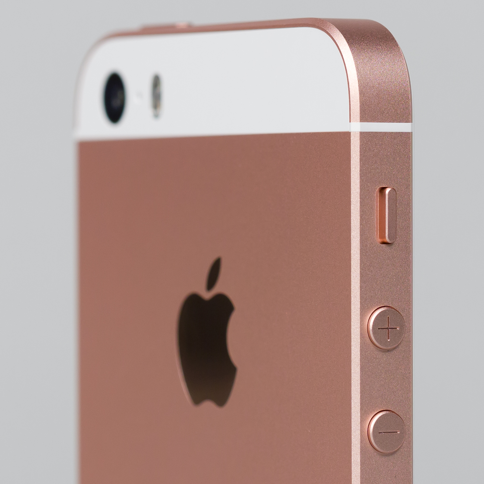 how to use an iphone se