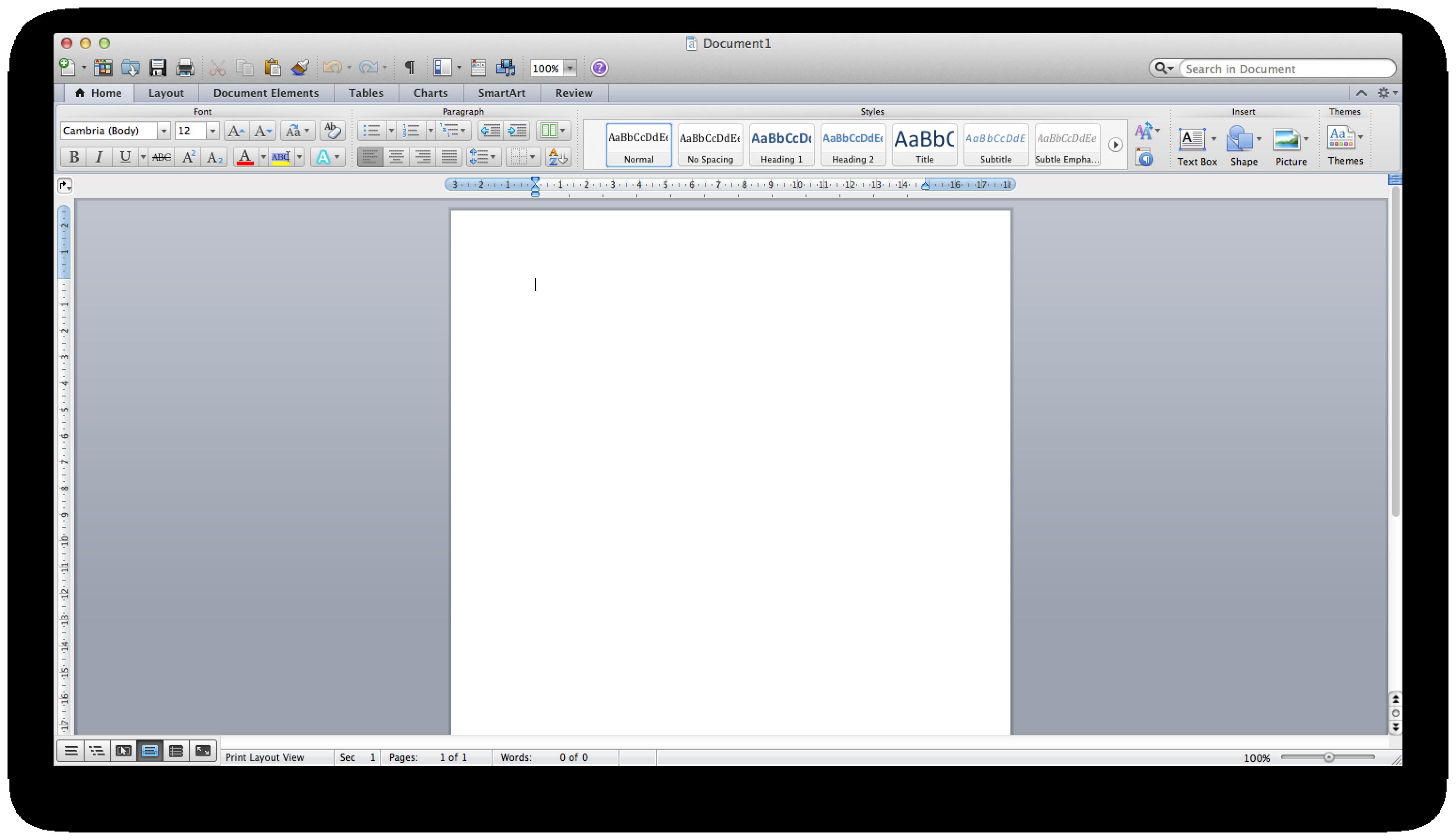 how to make screenshot on macbook pro retina