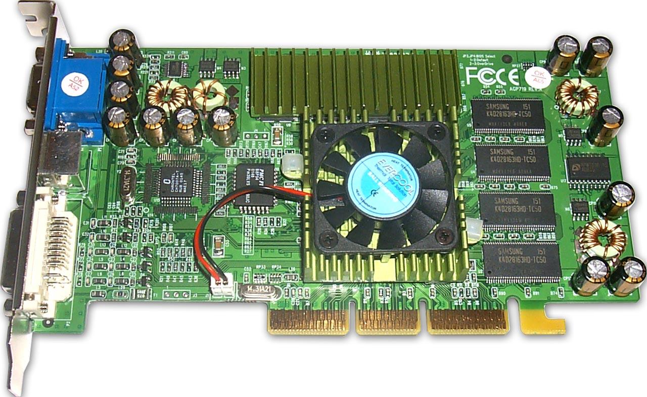 Nvidia Geforce 9200 Driver Free Download