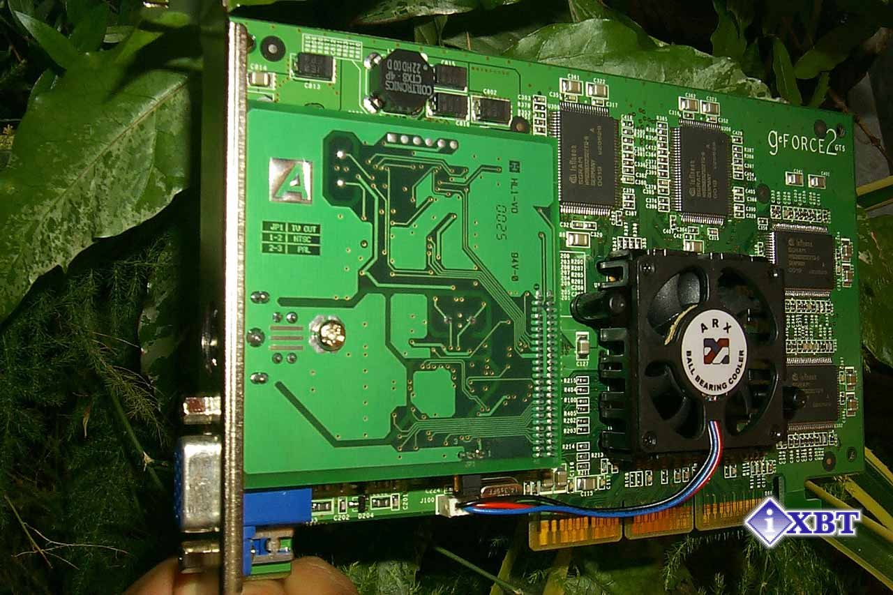 AOPEN PA256 DELUXE DRIVER DOWNLOAD