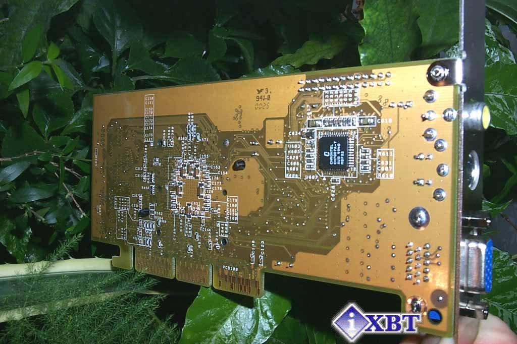 AGP V7100 WINDOWS XP DRIVER DOWNLOAD