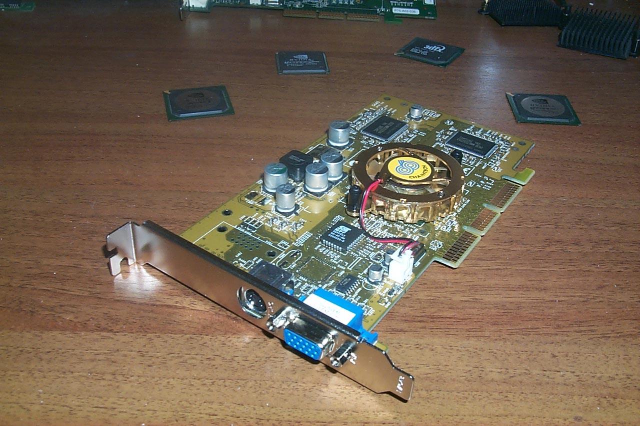 Tornado geforce4 mx440 agp 8x driver download.