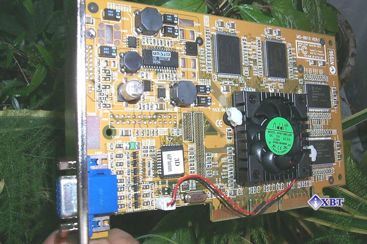 A7N266-VM ASUS DRIVER BAIXAR AUDIO DE