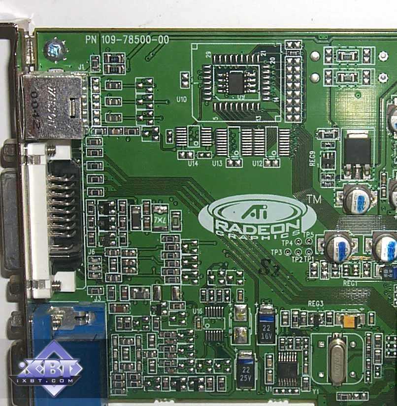 Glx l668 pc suite download