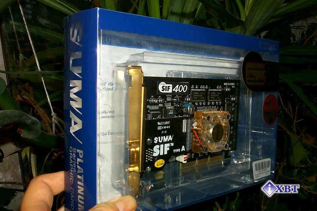 скачать драйвер видеокарты geforce 9600 gt для xp