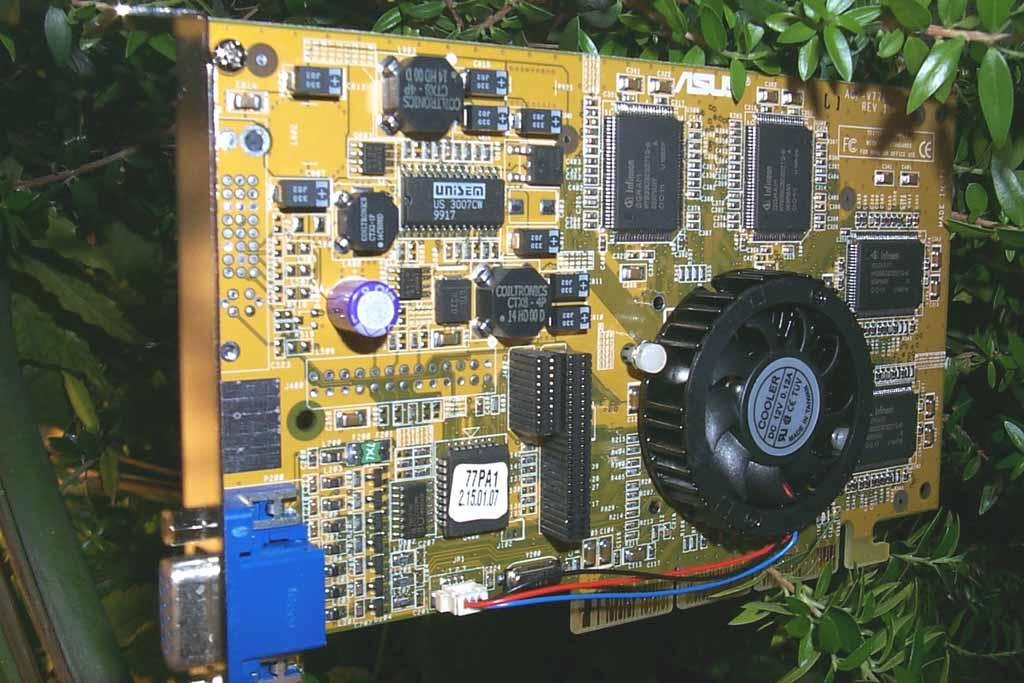 ASUS V7700 WINDOWS 8 DRIVER