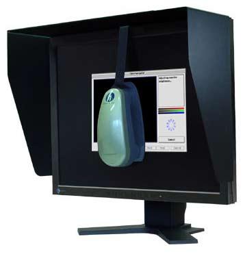 Eizo ColorEdge CG18 Monitor 64 BIT