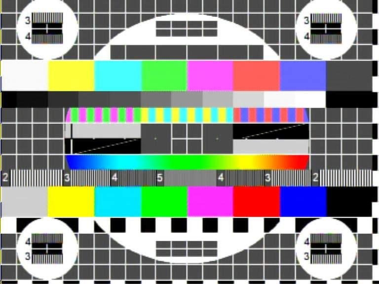 Центр консультационной поддержки информирует рубцовчан по вопросам цифрового эфирного телевидения