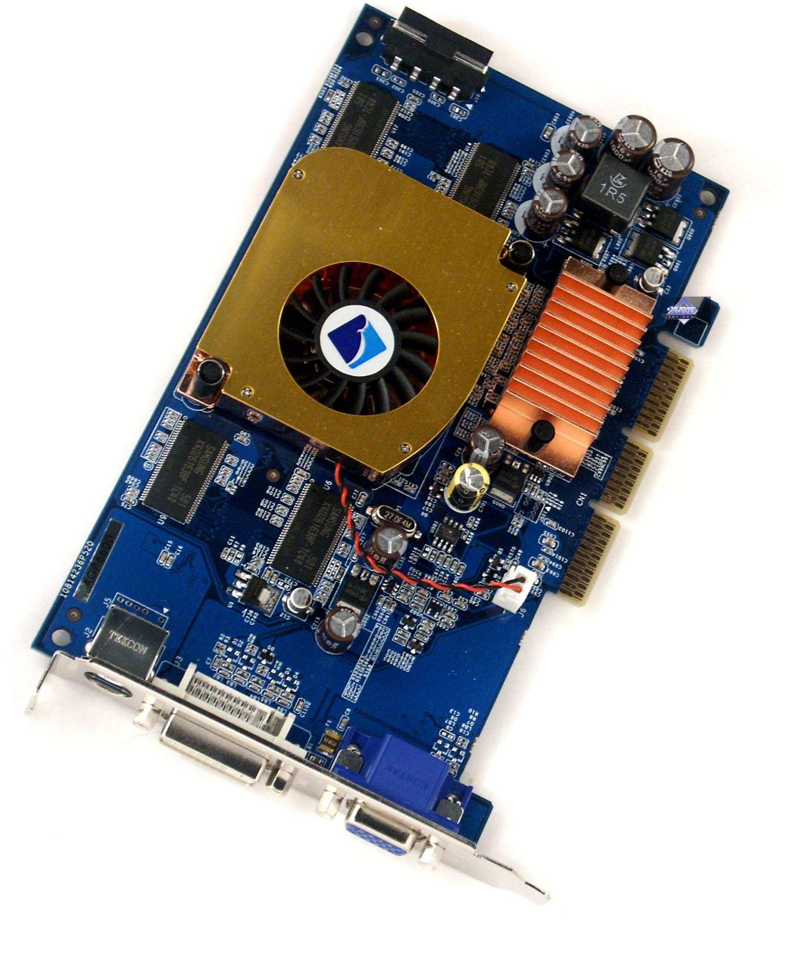 nvidia geforce 6600 драйвер скачать для hp