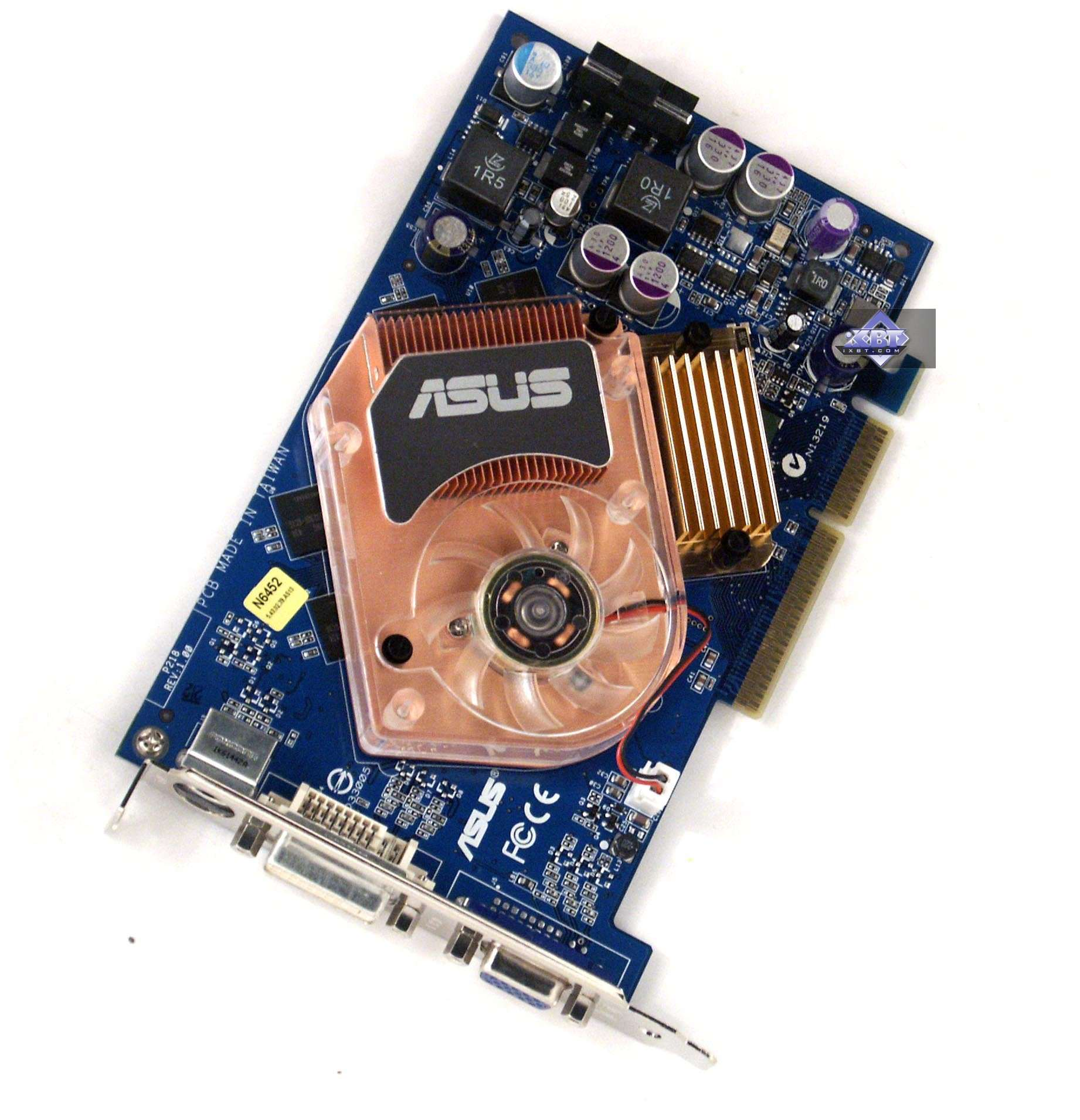 http://www.ixbt.com/video2/images/asus-3/asus-6600gtagp-front.jpg