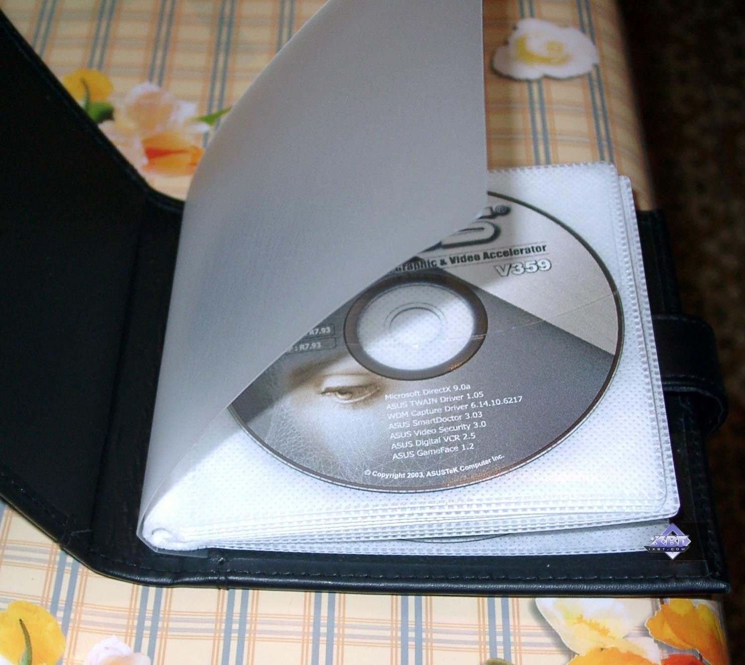 ATI RADEON 9500 Free Driver Download for Windows XP ...