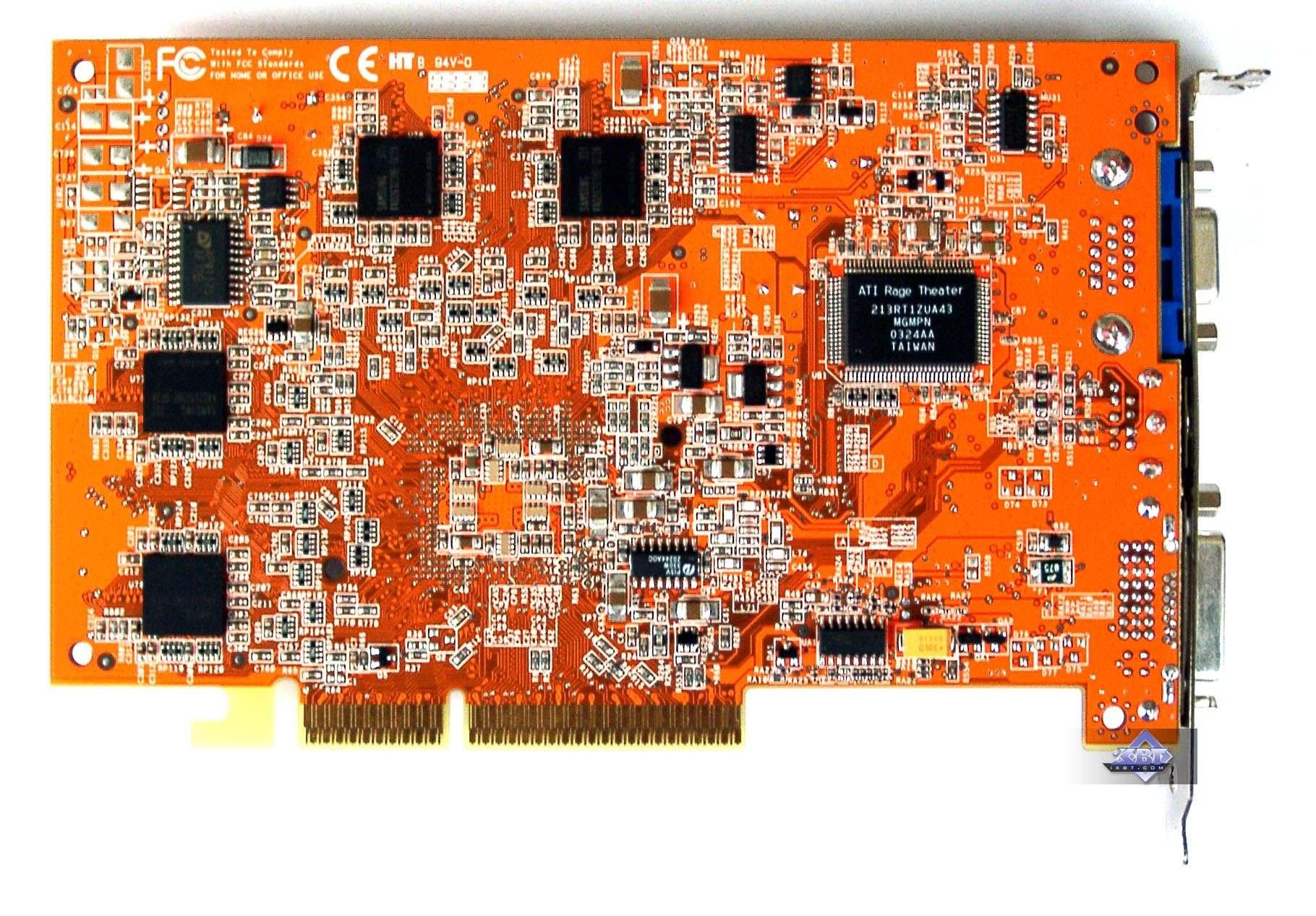 Драйвер сканер бесплатно ключ 4