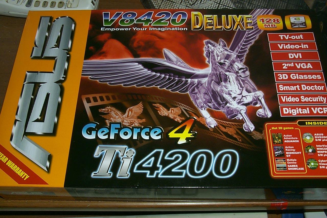 скачать драйвера для asus gt 440
