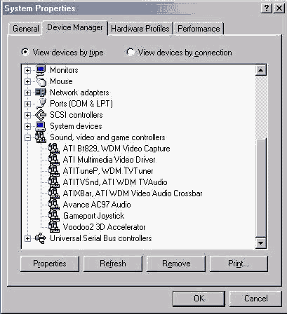 ATI BT829 CAPTURE WINDOWS 10 DOWNLOAD DRIVER