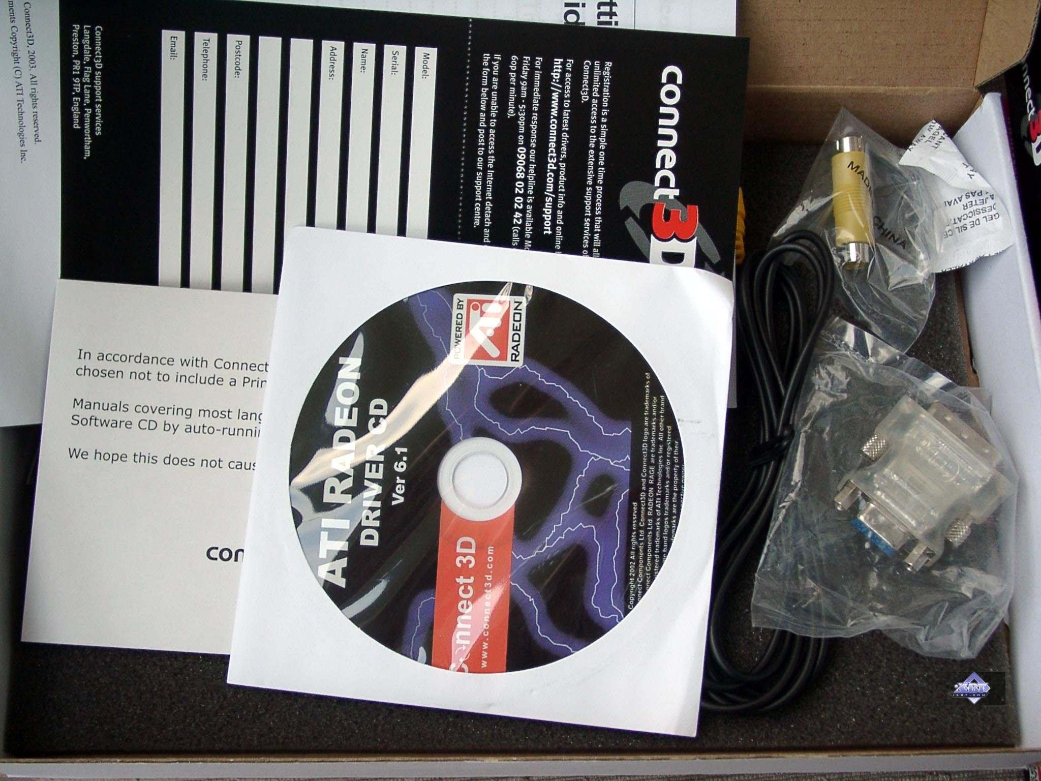 скачать видеодрайвер radeon 9600 pro 128 mb v/d/vo