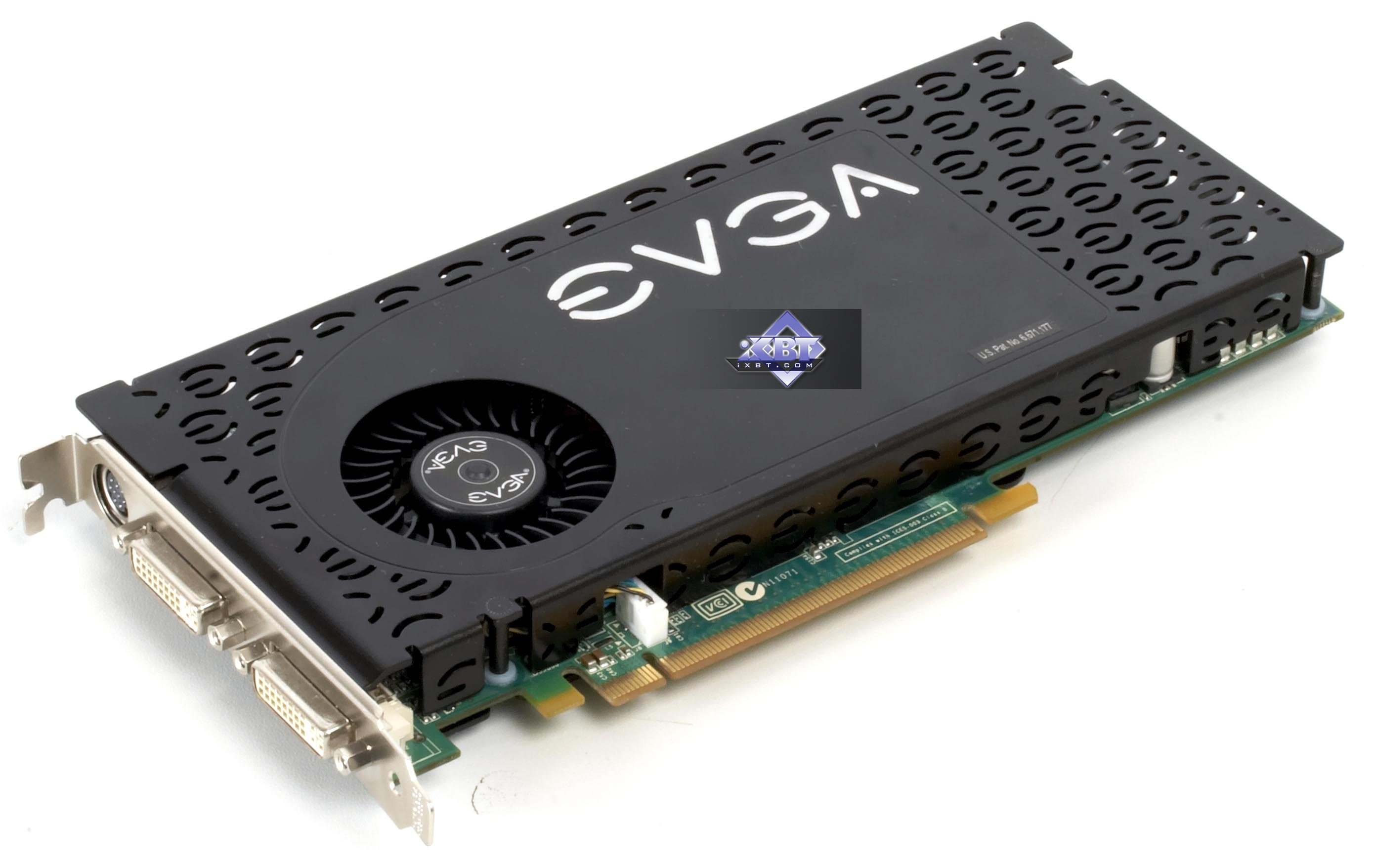 http://www.ixbt.com/video2/images/g70-11/evga-7800gtx-cooler.jpg