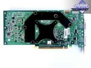 Leadtek WinFast PX7800 GTX TDH MyVIVO Drivers Download Free