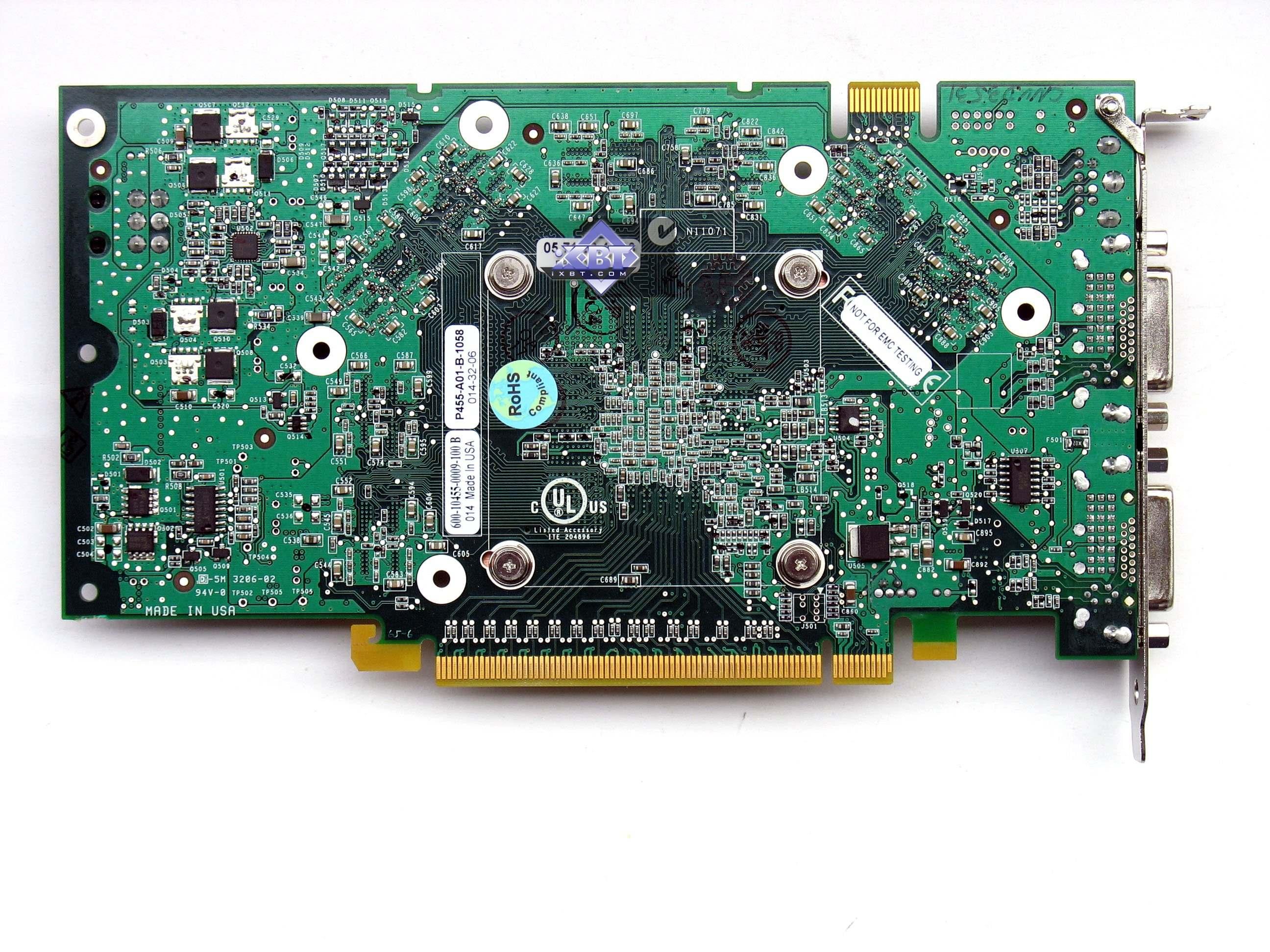 Geforcetm go 7900gtx купить видеокарту видео 300 майнерс зомби апокалипсис