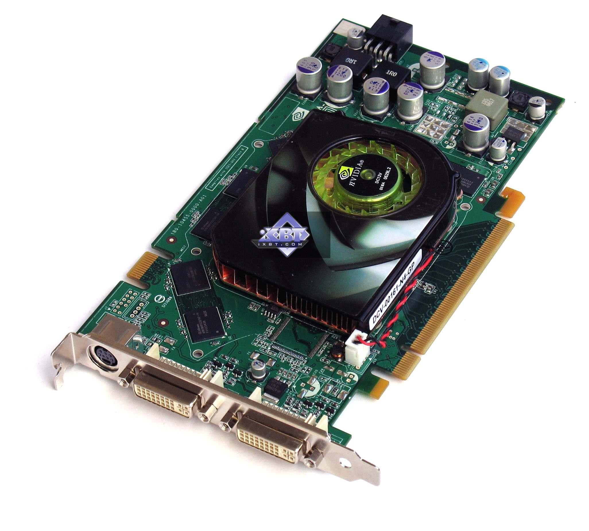 драйвера видеокарты nvidia samsung np-r519 драйвера скачать