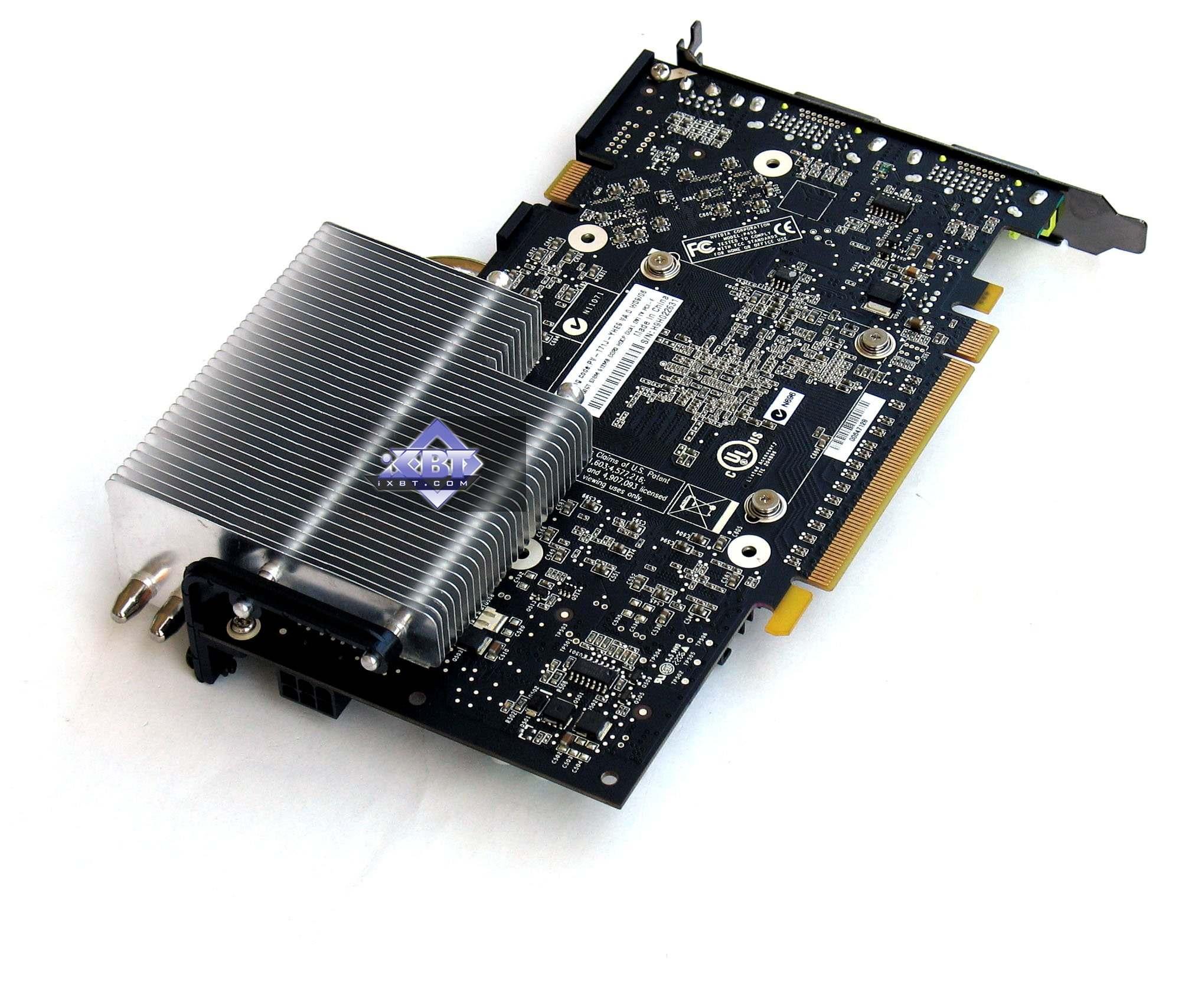 Торрент Дрова На Видеокарту Geforce 6600