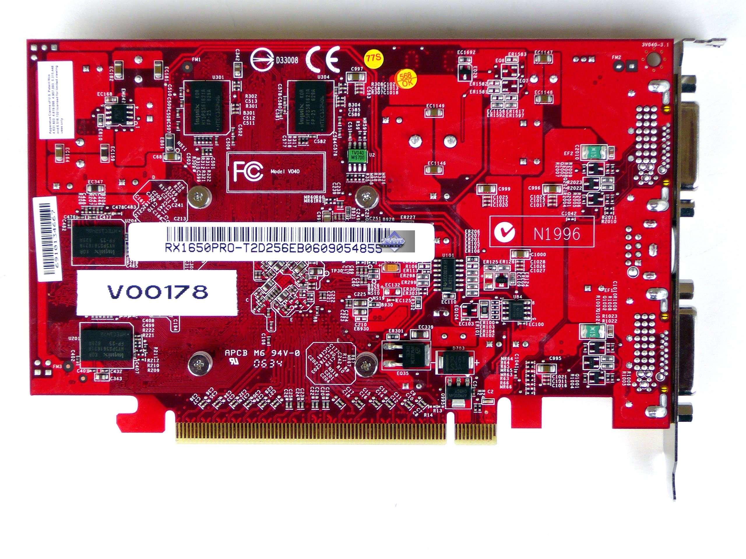 Дрова На Видеокарту Ati Radeon X1300