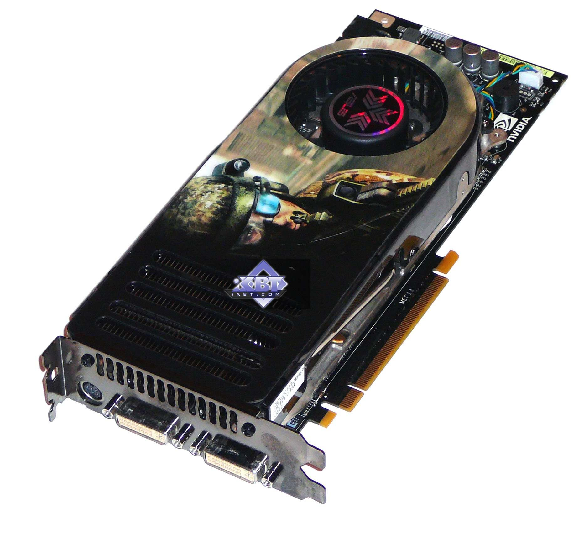 Скачать драйвера для видеокарты geforce 8800