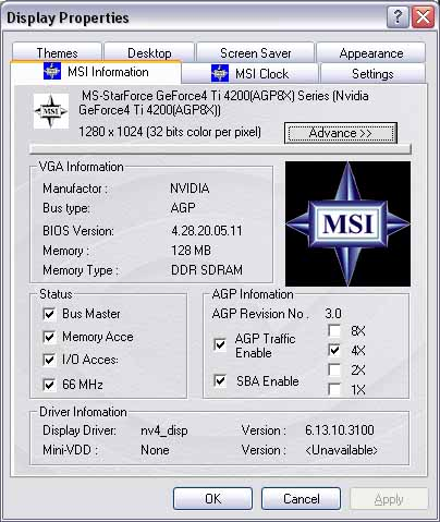 Gf 8400gs 256mb driver NVIDIA GeForce 8400 GS Drivers Download