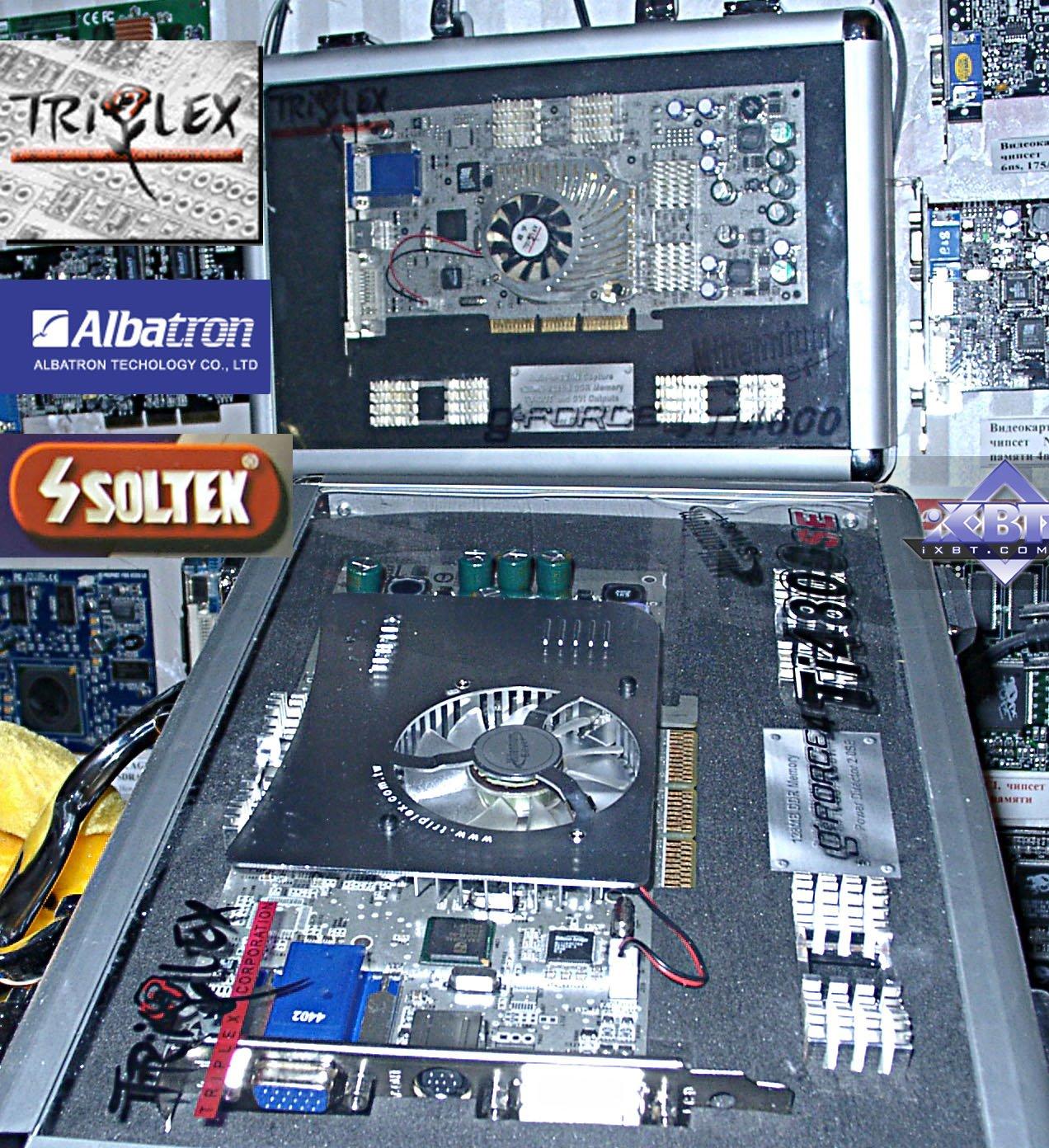 скачать драйвера nvidia geforce fx 5200 128 mb