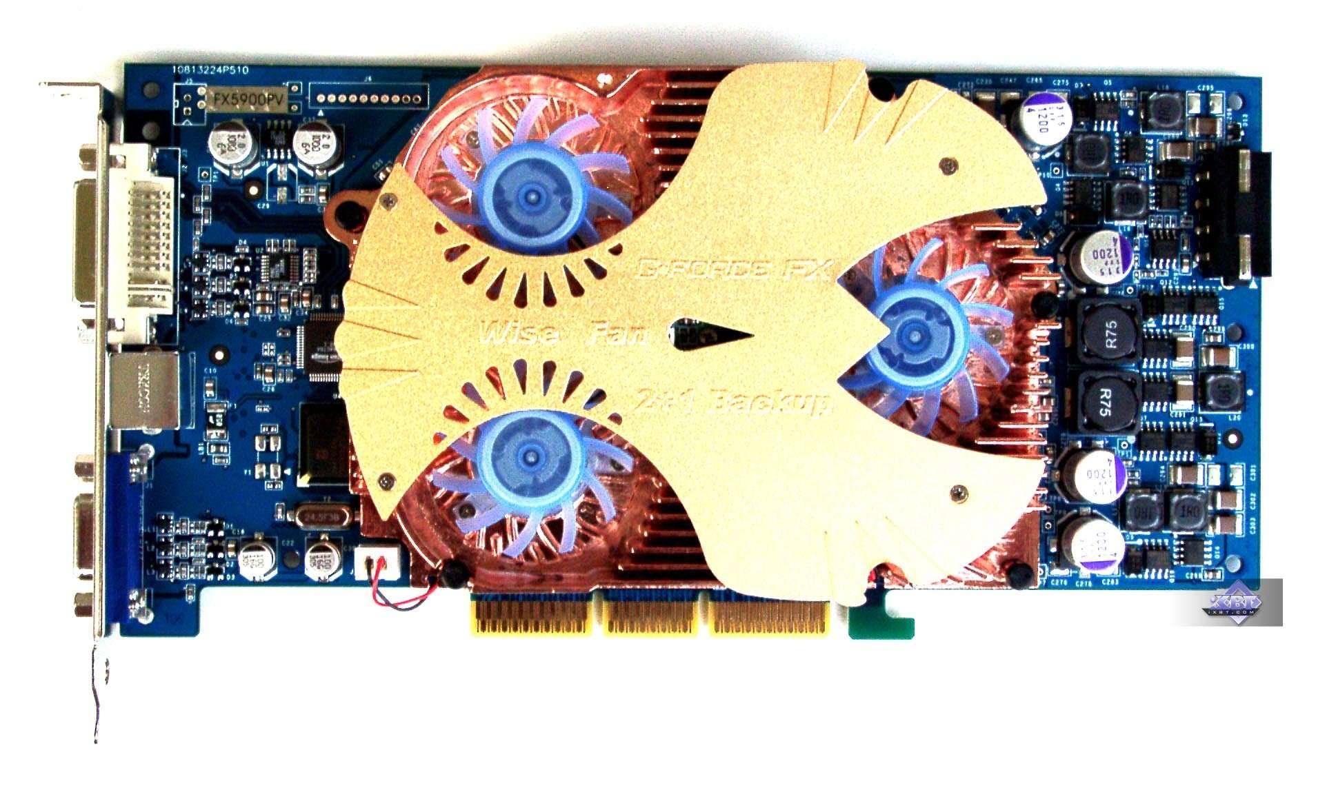 скачать драйвера для видео карты geforce9600