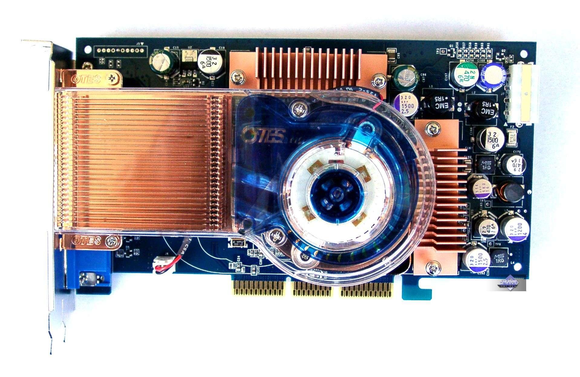 ABIT SILURO FX5600 OTES DRIVER FOR WINDOWS 7