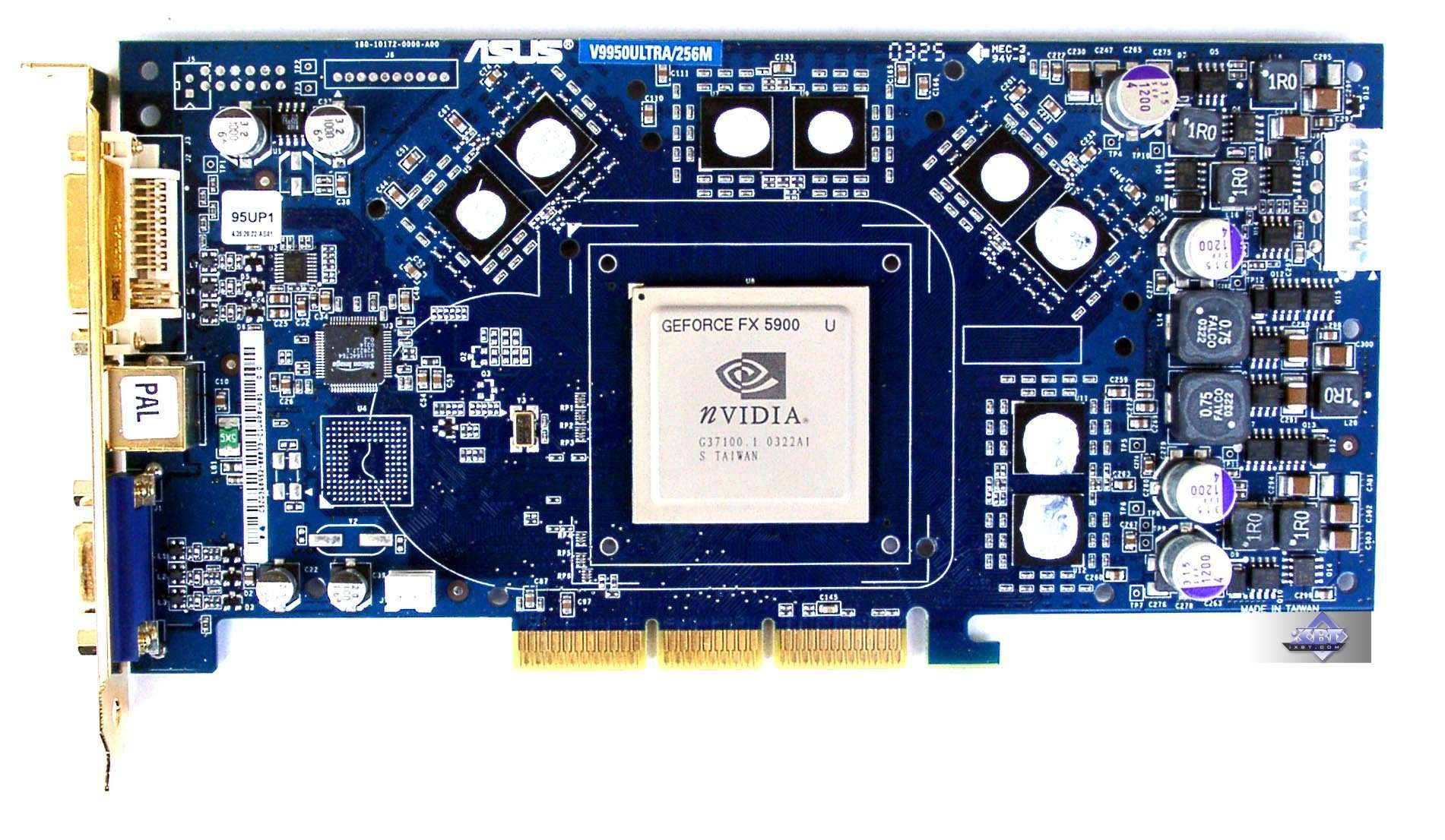 ASUS V9950 DELUXE SERIES DRIVERS FOR WINDOWS 8