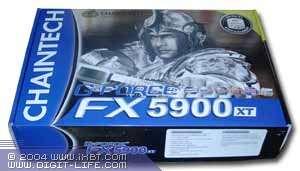 Latest correct driver for my NVIDIA GeForce FX XT card