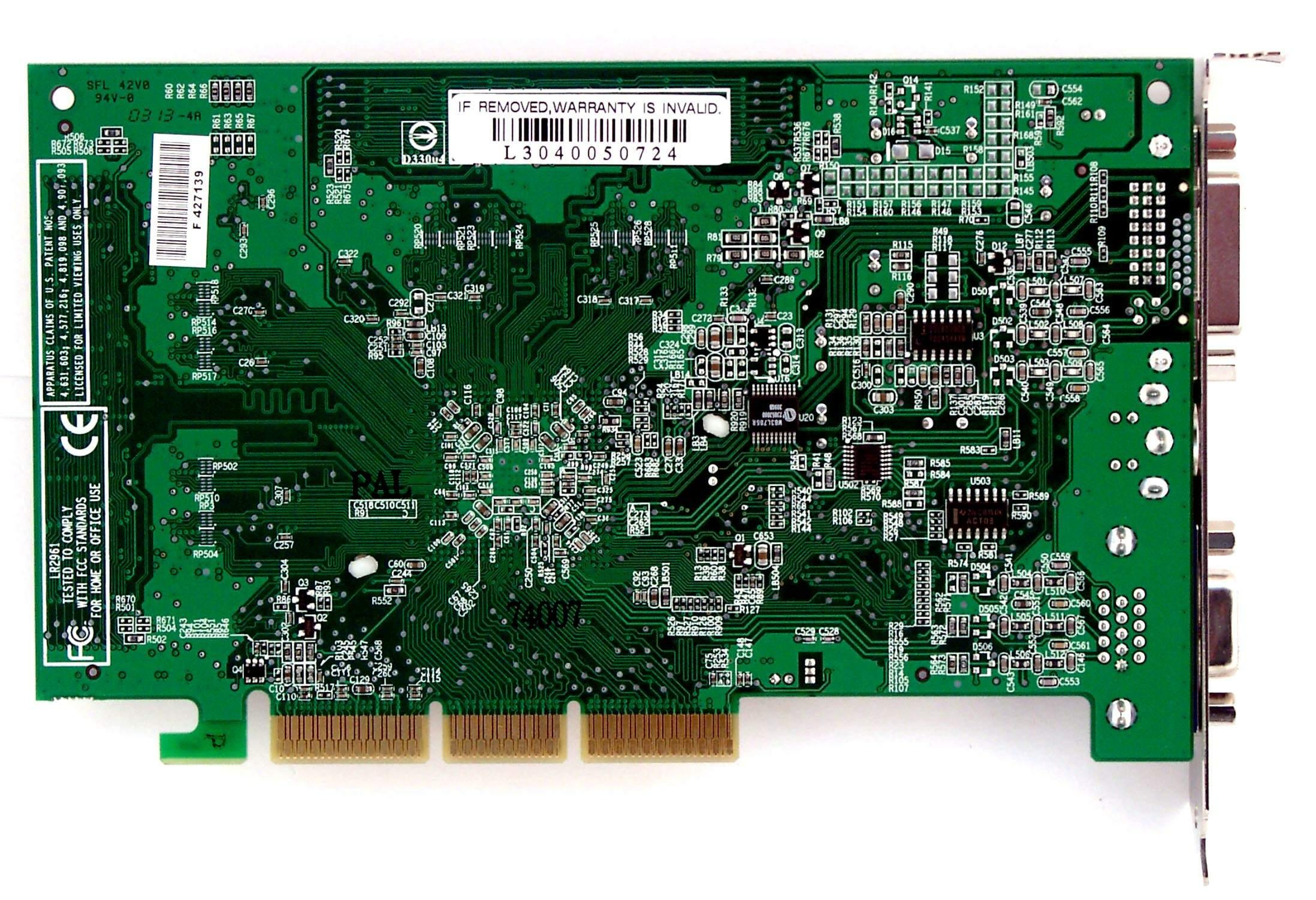Вполне вероятно, что вам придется сменить всего лишь одну-две составляющих. драйвер nvidia geforce fx 5200 windows xp