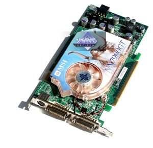 скачать драйвера самые свежие на видеокарту hd4850