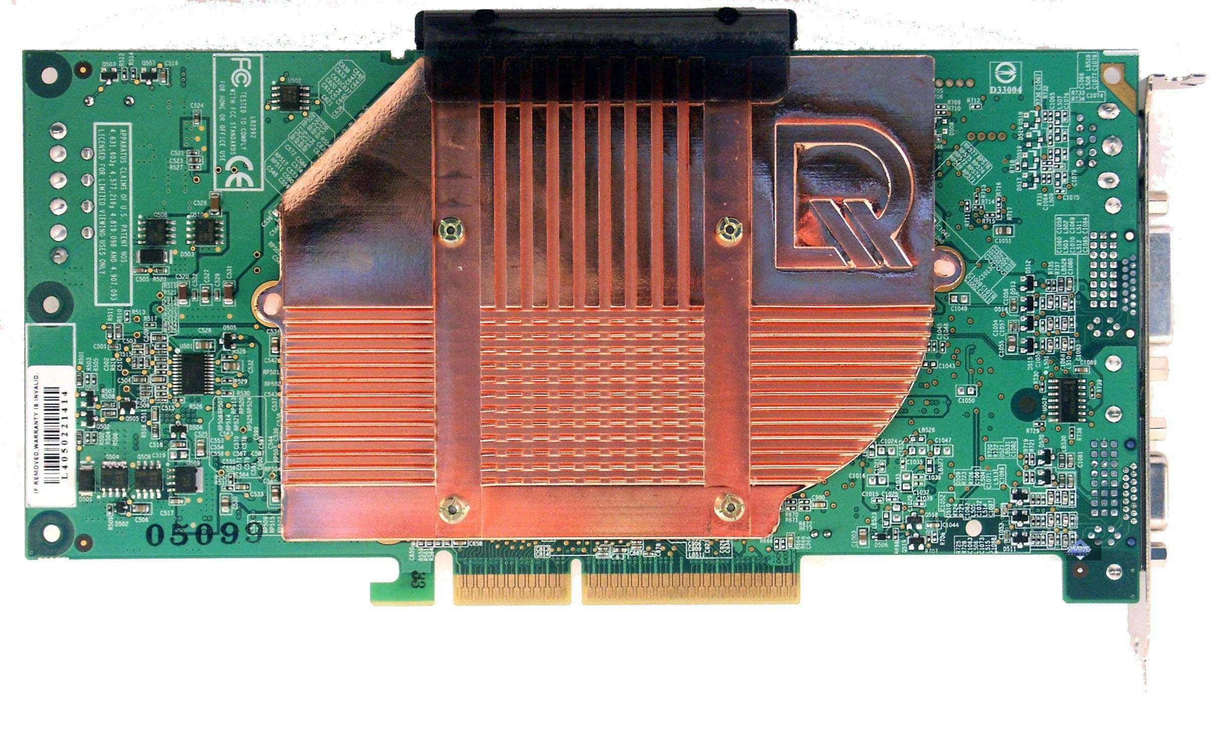 a brief review of the geforce 2 No hardwareinfo user has written a review about nvidia geforce 9800 gt do you want to be the first to review this product click here to log in and write your review.